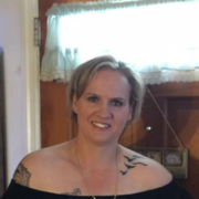 Monique R., Babysitter in Wethersfield, CT with 10 years paid experience