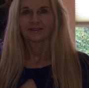 "Barbara G. - Rohnert Park <span class=""translation_missing"" title=""translation missing: en.application.care_types.child_care"">Child Care</span>"