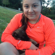 Layla L., Pet Care Provider in Lawrenceville, GA with 2 years paid experience