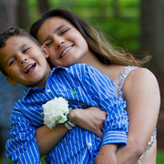 Alicia C., Child Care in Bridgeport, NY 13030 with 5 years of paid experience