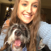 Morgan B., Pet Care Provider in Brusly, LA with 3 years paid experience