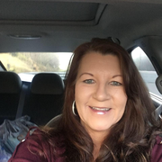 Birdie Jeannie S., Nanny in Winchester, KY with 3 years paid experience