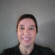 Susi D. - Chattanooga Pet Care Provider