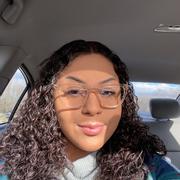 Daisha R., Care Companion in Smyrna, TN with 4 years paid experience
