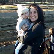 Christine L. - Hazlet Babysitter