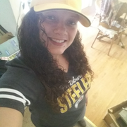 Tamarra D., Babysitter in Bronx, NY with 11 years paid experience