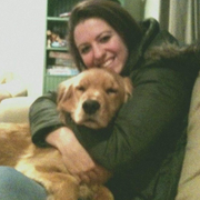 Lindsay H., Pet Care Provider in Portland, ME 04103 with 1 year paid experience