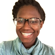 Danielle D., Nanny in Brooklyn, MD with 14 years paid experience