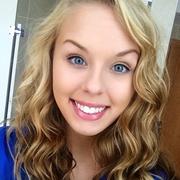 Sarah P. - Pensacola Babysitter