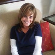 Lisa B. - Agoura Hills Babysitter