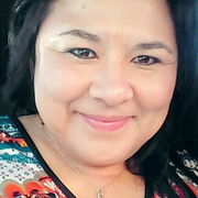 Guadalupe H. - Lockney Care Companion