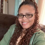 Meka B., Child Care in Chesapeake, VA 23320 with 12 years of paid experience