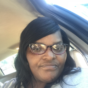 "Angela F. - Clarksdale <span class=""translation_missing"" title=""translation missing: en.application.care_types.child_care"">Child Care</span>"