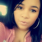 Amiyah P. - Swartz Creek Babysitter