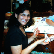 Mamta T., Care Companion in Saint Ann, MO with 2 years paid experience
