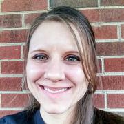 Paula M. - Cincinnati Pet Care Provider