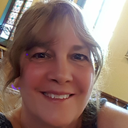 Debra S., Nanny in Meriden, CT with 8 years paid experience