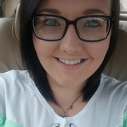 Allison K., Babysitter in Colona, IL with 5 years paid experience