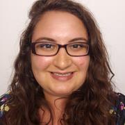 Tatiana M., Nanny in Tucson, AZ with 4 years paid experience