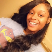 Jasmine P., Nanny in Detroit, MI with 2 years paid experience