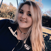 Chloe P., Babysitter in Cedartown, GA with 2 years paid experience