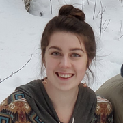 Sarah E., Nanny in Fairbanks, AK with 6 years paid experience