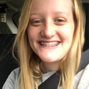 """Caitlyn P. - Wetumpka <span class=""""translation_missing"""" title=""""translation missing: en.application.care_types.child_care"""">Child Care</span>"""