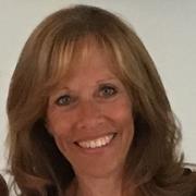 Barbara K. - Long Valley Nanny