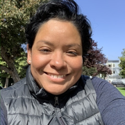 Nuria O., Nanny in Oakland, CA with 10 years paid experience