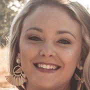 Megan L. - Liberty Babysitter