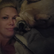 Stacee A., Pet Care Provider in Palm Coast, FL with 2 years paid experience