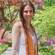 Colleen J., Child Care in Greenwood Lake, NY 10925 with 6 years of paid experience