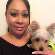 Maria B., Pet Care Provider in Mansfield, OH with 25 years paid experience