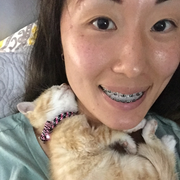 Ji-young A., Nanny in Philadelphia, PA with 10 years paid experience