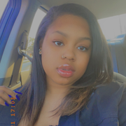Tanija C., Care Companion in Owings Mills, MD with 2 years paid experience