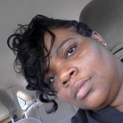 Valerie M. - Walls Care Companion