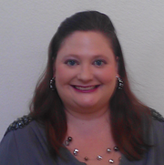 Tami F., Nanny in Las Vegas, NV with 10 years paid experience