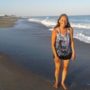 Diane W. - Hendersonville Care Companion