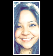 Nayeli R., Babysitter in Richmond, TX with 4 years paid experience