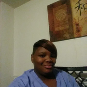 "Yaisha M. - Burlington <span class=""translation_missing"" title=""translation missing: en.application.care_types.child_care"">Child Care</span>"