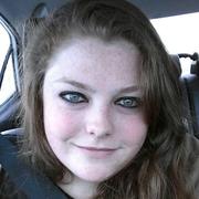 Sarina K. - Ogden Babysitter