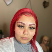 Julisa N., Care Companion in Columbus, GA with 8 years paid experience