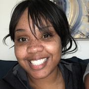 Tanisha W., Care Companion in Waukegan, IL with 4 years paid experience