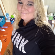 Stephanie B., Nanny in Missoula, MT with 7 years paid experience