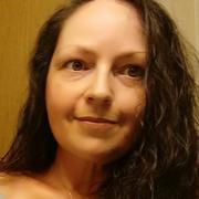 Cindy B. - Lancaster Pet Care Provider