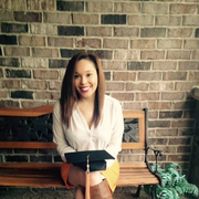 Jacqueline M., Babysitter in Upper Marlboro, MD with 4 years paid experience