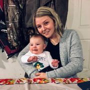 Libby F. - Dubuque Babysitter
