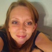 Bridget C. - Gallup Babysitter