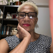 Irene H., Nanny in Brooklyn, NY with 20 years paid experience