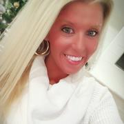 Kelsey E. - Raleigh Babysitter
